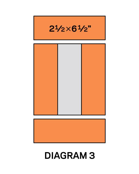 two-block-citrus-quiltlg_4.jpg