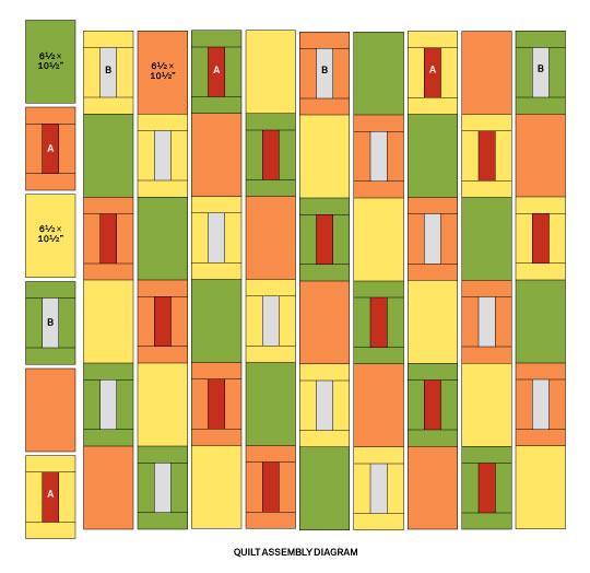 two-block-citrus-quiltlg_5.jpg