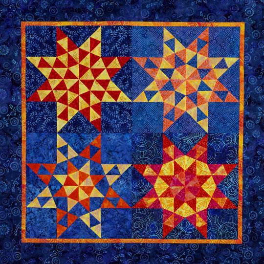 img_batik-trianglelg_ss1.jpg