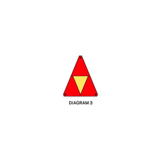 img_batik-trianglelg_ss3d3.jpg
