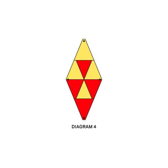 img_batik-trianglelg_ss3d4.jpg