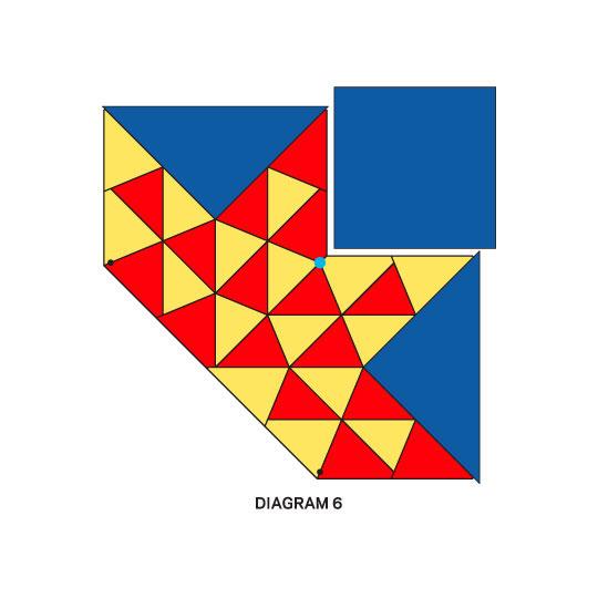 img_batik-trianglelg_ss3d6.jpg