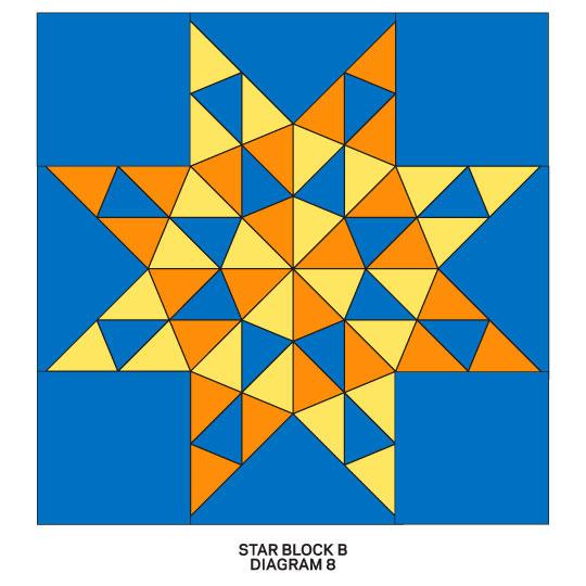 img_batik-trianglelg_ss4d1.jpg