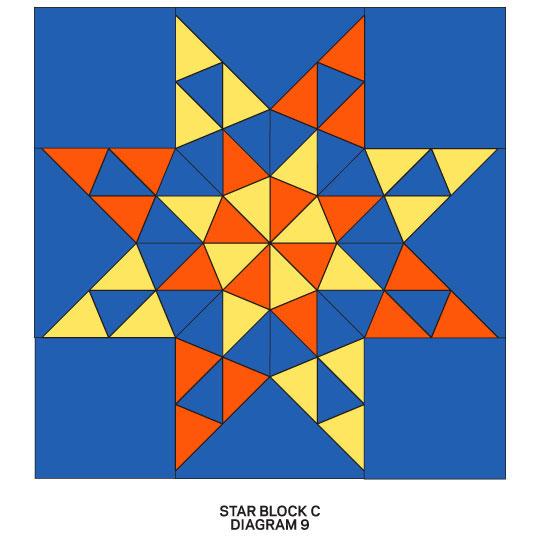 img_batik-trianglelg_ss4d2.jpg