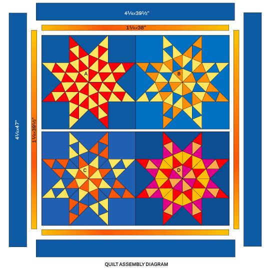 img_batik-trianglelg_ss7.jpg