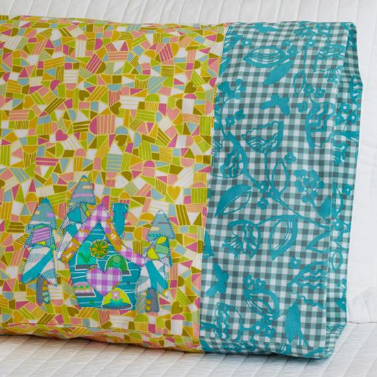 Westminster Fabrics