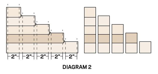 pixelated-diamondlg_3B.jpg