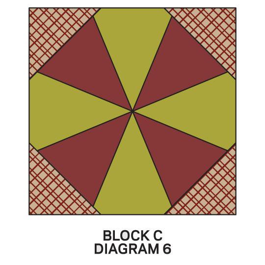 img_kaleidoscopelg_3e.jpg