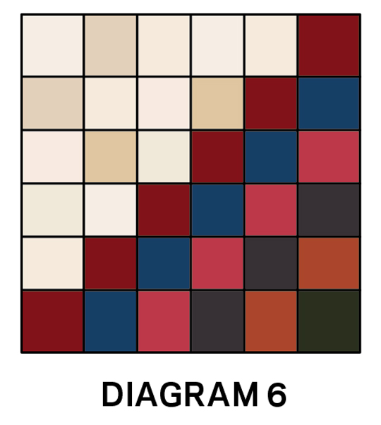 pixelated-diamondlg_4D.jpg