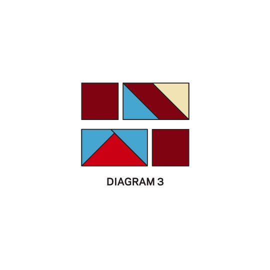 img_batik-squareslg_3b.jpg