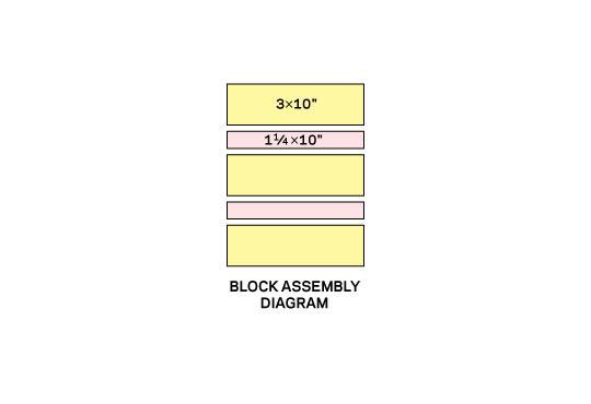 img_stacked-stripeslg_3.jpg