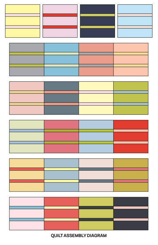 img_stacked-stripeslg_4.jpg