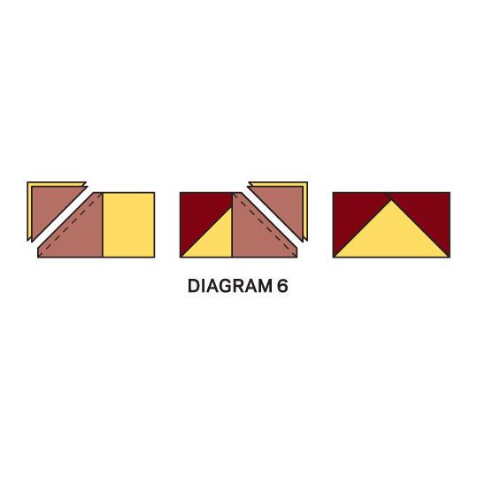 img_batik-squareslg_3e.jpg