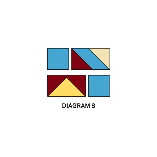 img_batik-squareslg_3g.jpg