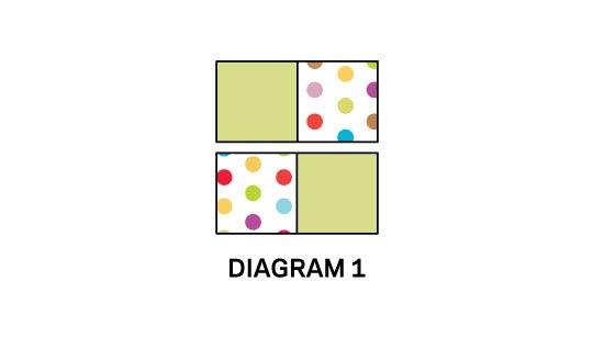 big-blocklg_3.jpg