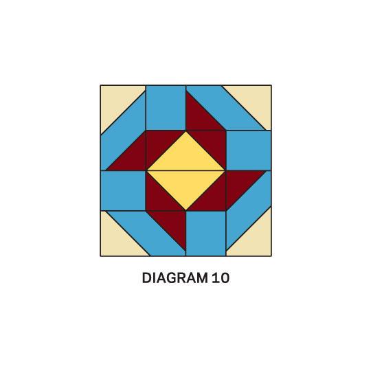 img_batik-squareslg_3i.jpg