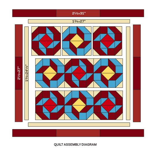 img_batik-squareslg_4.jpg