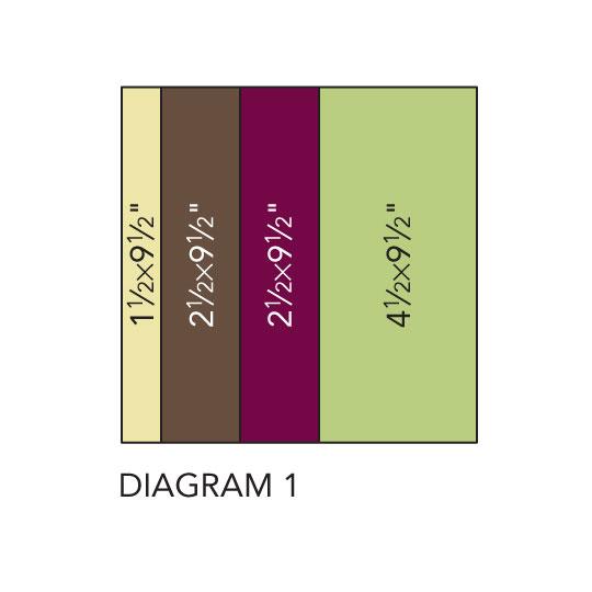 img_strips-stackslg_3.jpg