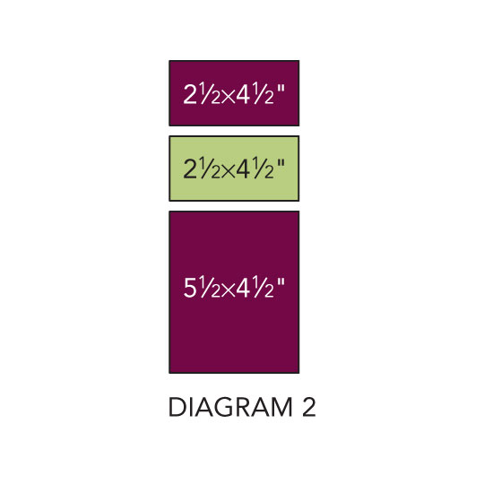 img_strips-stackslg_4.jpg