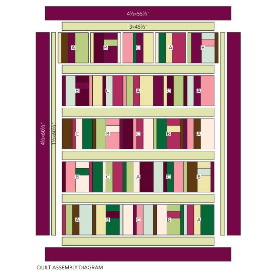 img_strips-stackslg_6.jpg