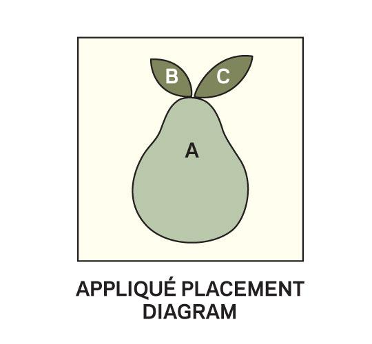 pastel-pears-wall-quiltlg_3.jpg
