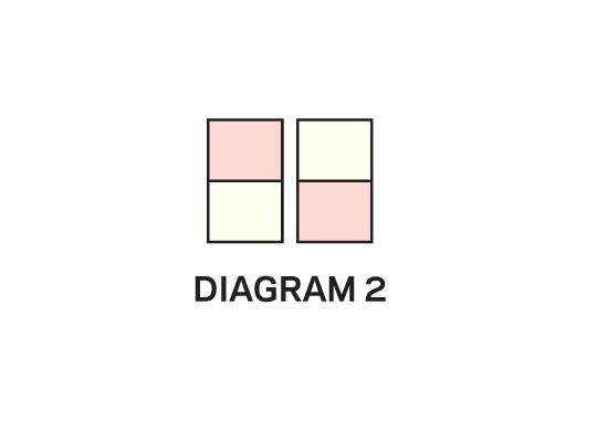 pastel-pears-wall-quiltlg_4B.jpg