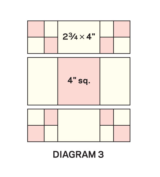 pastel-pears-wall-quiltlg_4C.jpg