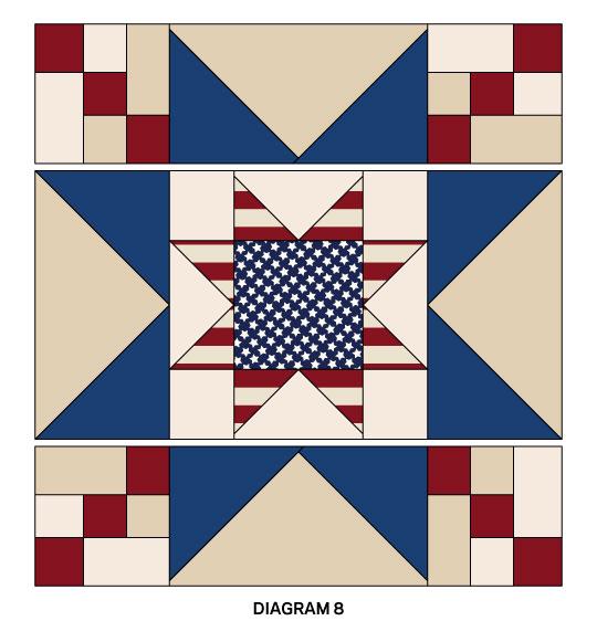 patriotic-points-wall-hanginglg_4E.jpg