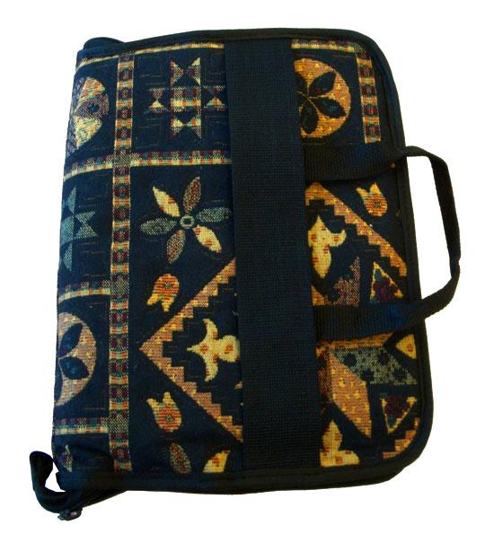 Bluefig Notions Bag