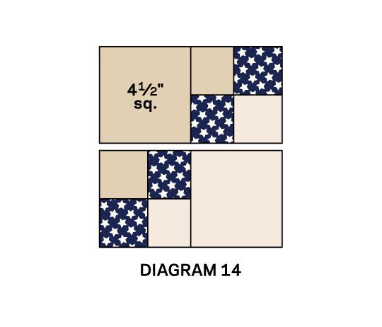 patriotic-points-wall-hanginglg_5F.jpg