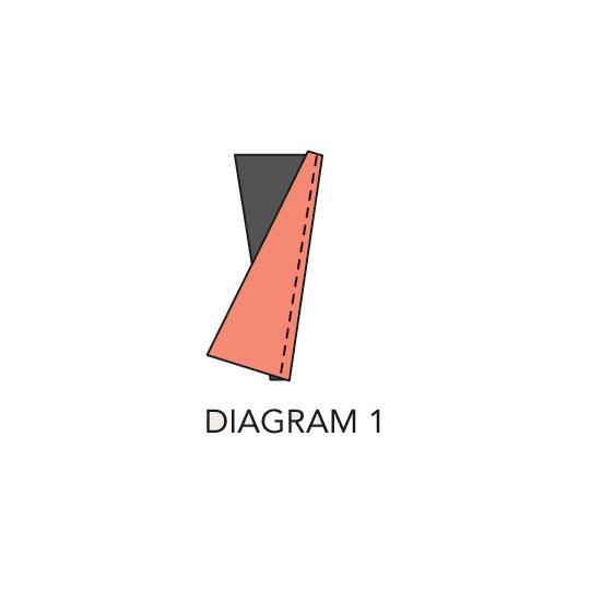 img_tumbling-triangleslg_3.jpg