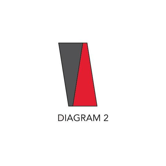 img_tumbling-triangleslg_3a.jpg
