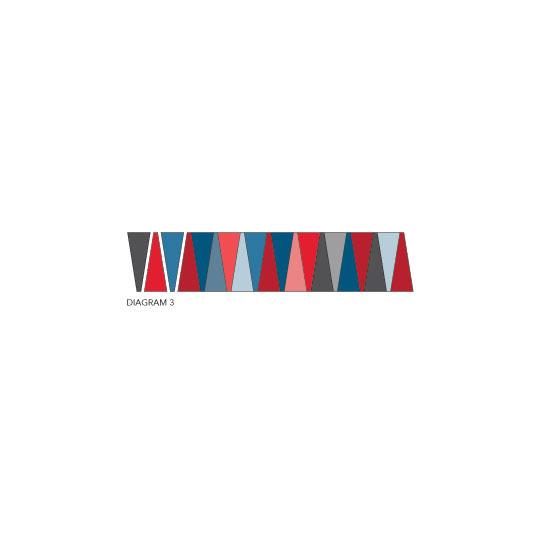 img_tumbling-triangleslg_3b.jpg