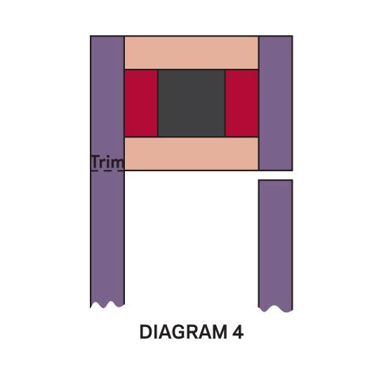 batik-stepslg_4c.jpg