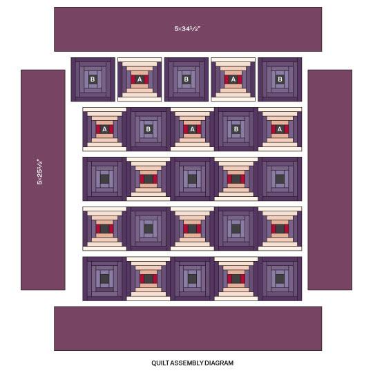 batik-stepslg_5.jpg