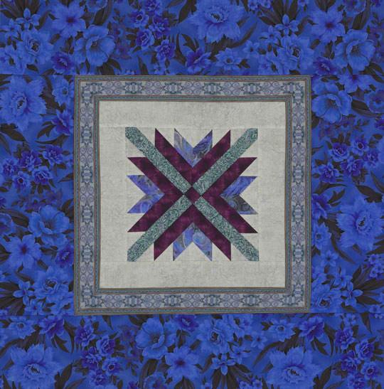 img_framed-florallg_1.jpg