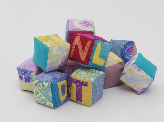 img_soft-baby-blocks_1lg.jpg