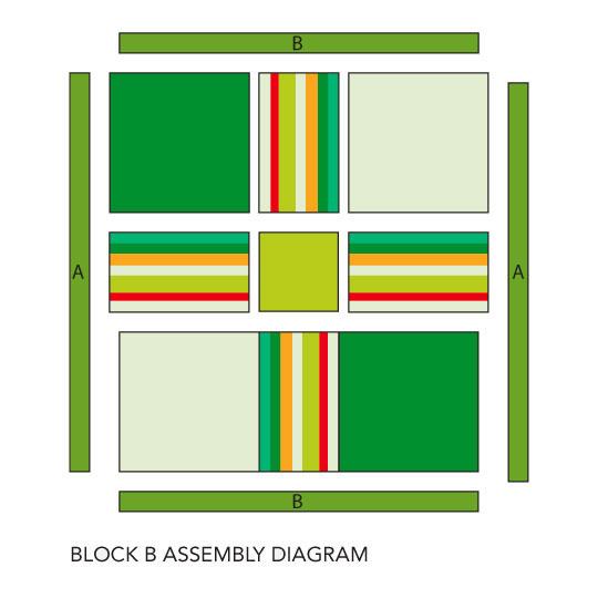 img_easy-as-ABClg_3a.jpg