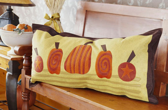 pumpkin-patch-pillowlg_1.jpg