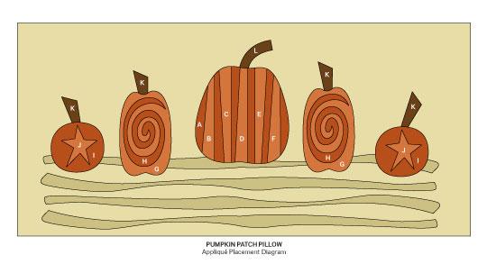 pumpkin-patch-pillowlg_4.jpg