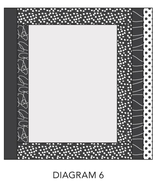 Black-and-White-T-Shirt-Throwlg_8B.jpg