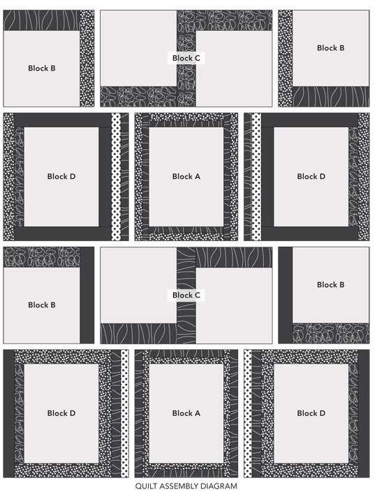 Black-and-White-T-Shirt-Throwlg_9.jpg