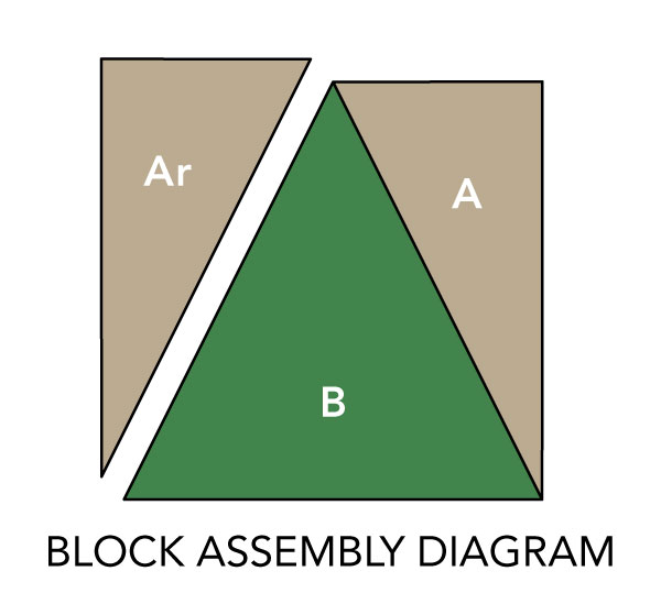candycorntoss_blockassemblydiagram.jpg