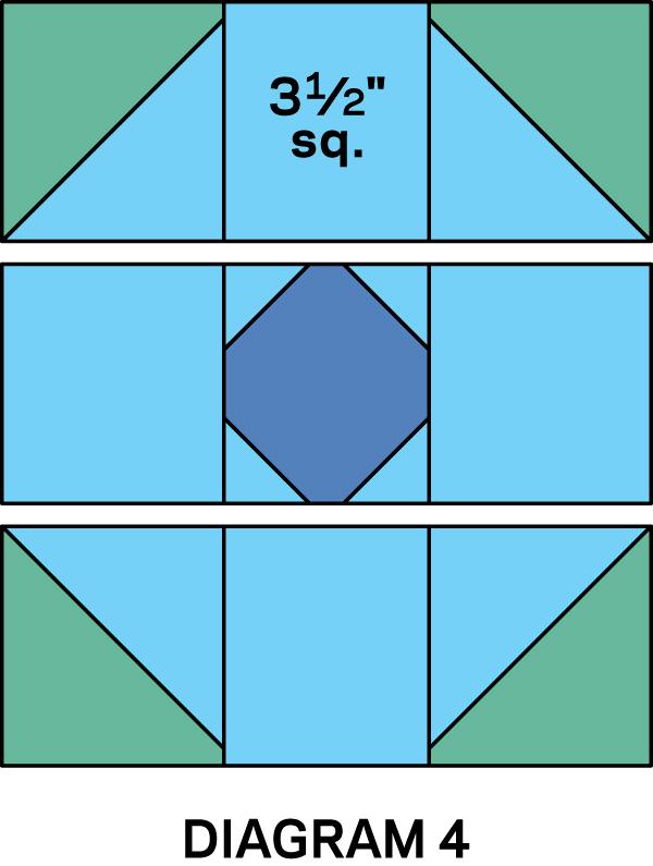 100535213_d4_600.jpg