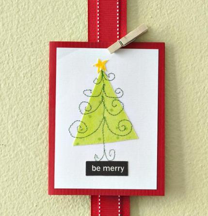 handmade-christmas-cardslg_ss1_0.jpg