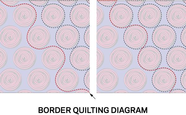 100546594_border-quilt_600.jpg