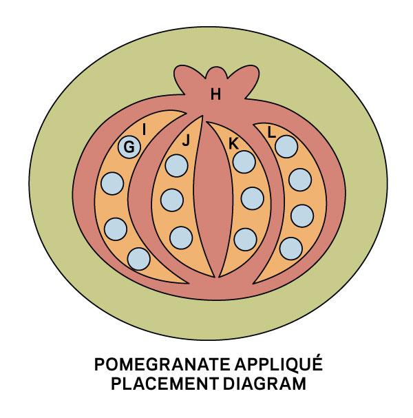 100005443_pomegranate-apd_600.jpg