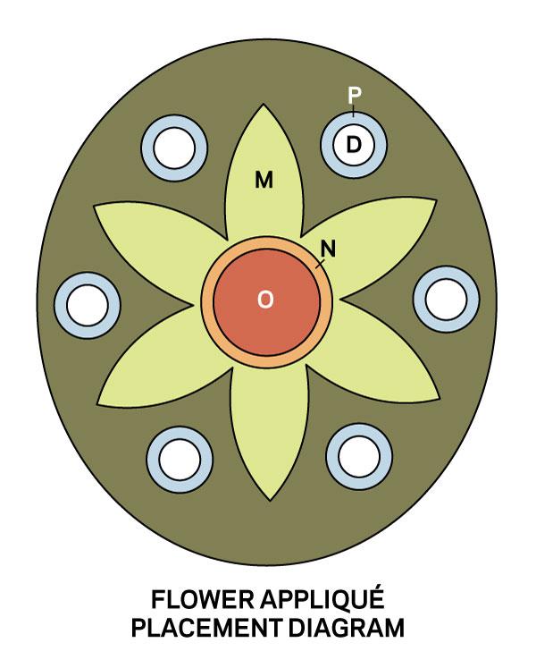 100005444_flower-apd_600.jpg