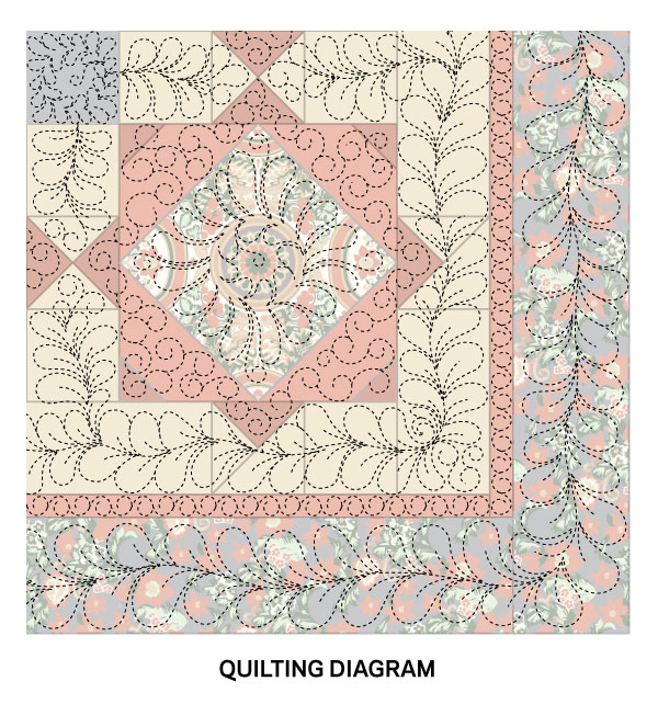 100573923_quilting_600.jpg