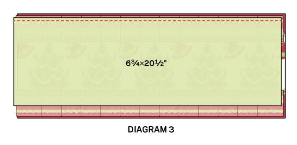 100005347_d3_600.jpg